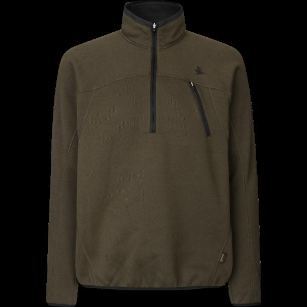 Seeland Hawker fleece trøje