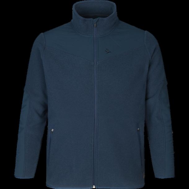 Seeland Skeet fleece trøje